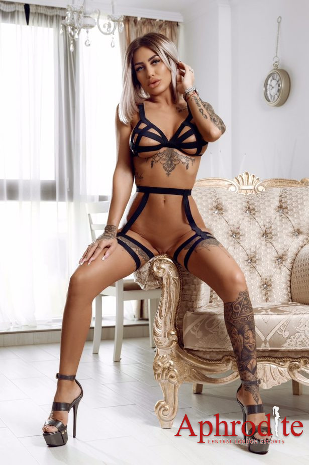Best Central London Escort,Patricia,Busty,Blonde,Owo